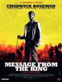 Message From The King Critique : s rie true blood l int grale critique cinechronicle ~ Medecine-chirurgie-esthetiques.com Avis de Voitures