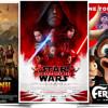 CineChronicle | critiques, news, interviews cinéma et