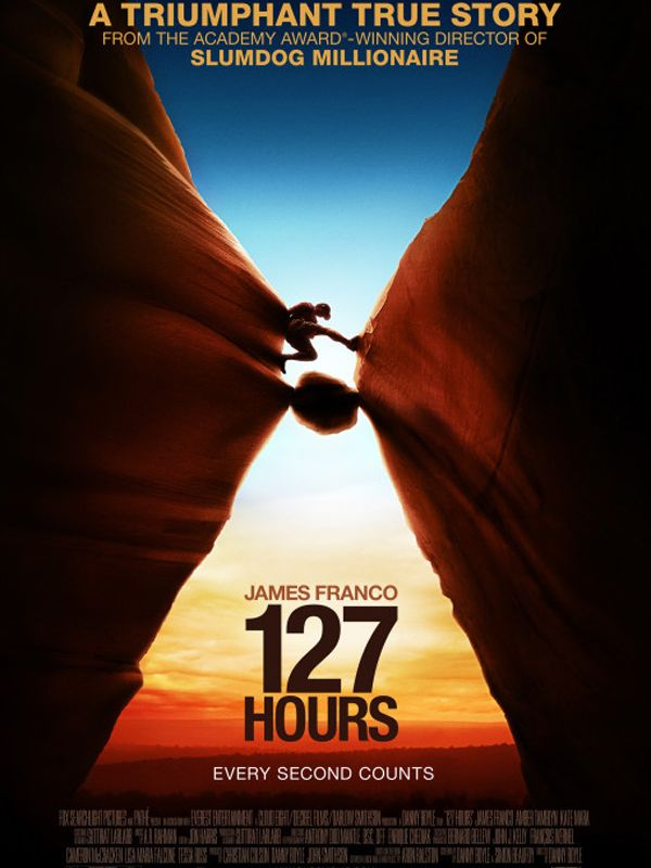 127-hours1.jpg