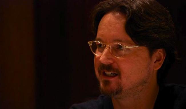 Matt Reeves confirmé à la réalisation — The Batman