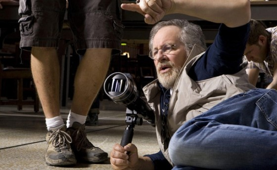 effective essay tips about steven spielberg essay his father was a science fiction fan and thus spielberg was inspired by the concepts