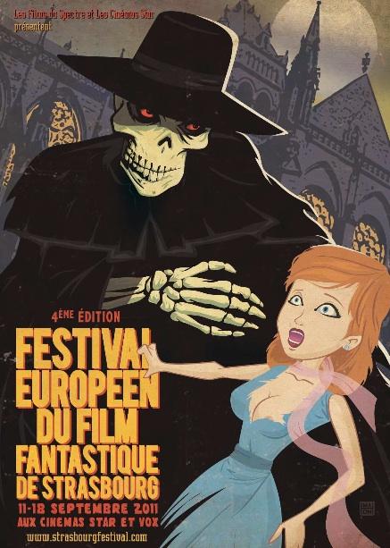festival strasbourg 2011