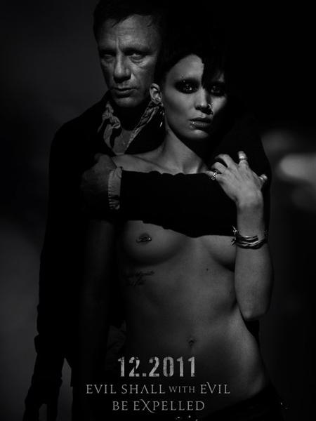 http://www.cinechronicle.com/wp-content/uploads/2011/08/Affiche-Millenium-les-hommes-qui-naimaient-pas-les-femmes.jpg