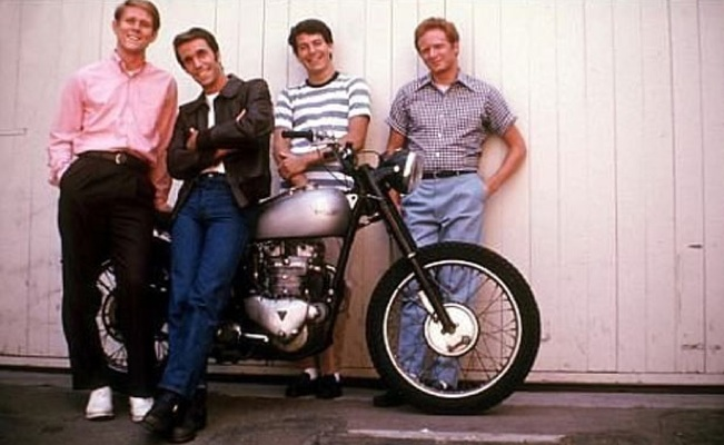 Happy-Days-Fonzi-moto.jpg (651×400)