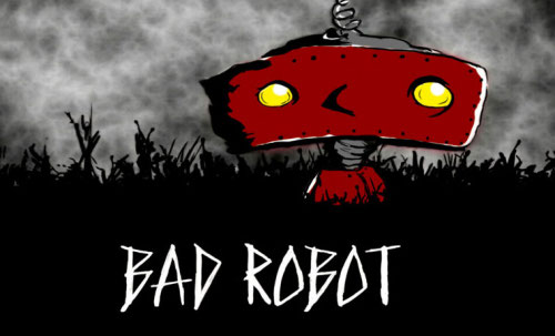Bad-Robot-logo.jpg