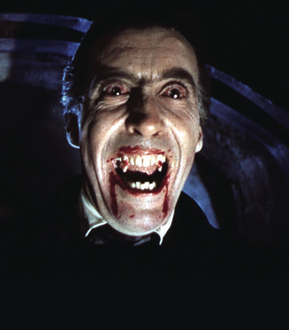 http://www.cinechronicle.com/wp-content/uploads/2012/02/Dracula.jpg