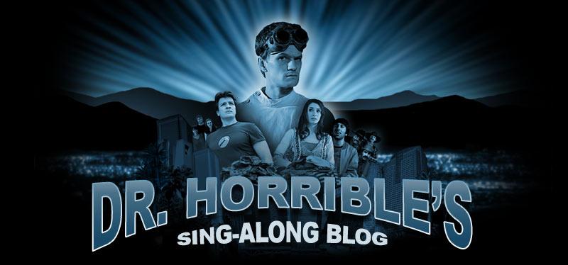 http://www.cinechronicle.com/wp-content/uploads/2012/07/Dr.-Horribles-sing-along-blog.jpg