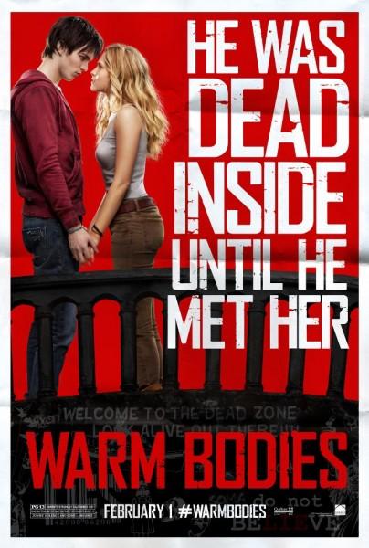 Warm bodies Warm-Bodies-affiche