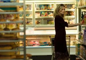 Malavita Michelle Pfeiffer