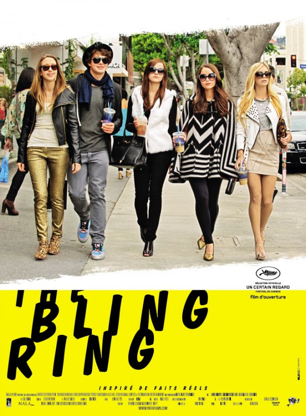 http://www.cinechronicle.com/wp-content/uploads/2013/05/The-Bling-Ring-affiche.jpg