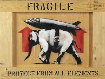banksy_protect_from_all_elements_d5684109h