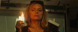 Malavita - The Family Michelle Pfeiffer