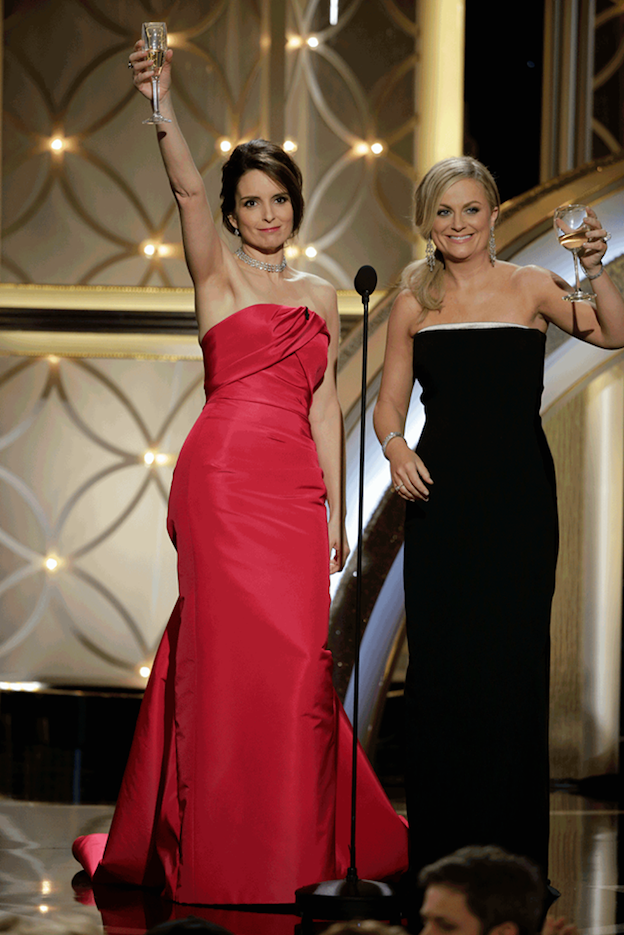 Palmar 232 S Des Golden Globes 2014 Vid 233 Os Cinechronicle