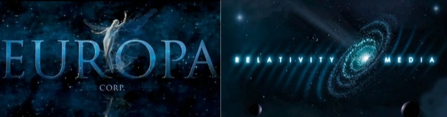 Europacorp Relativity Media
