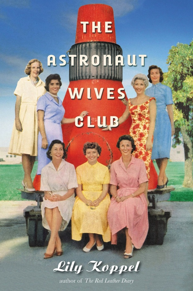 astronaut-wives-club-book