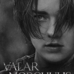 game-of-thrones-season-4-poster-arya