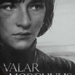 game-of-thrones-season-4-poster-bran