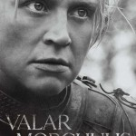 game-of-thrones-season-4-poster-brienne
