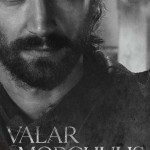 game-of-thrones-season-4-poster-daario