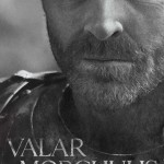 game-of-thrones-season-4-poster-jorrah