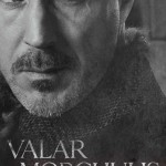 game-of-thrones-season-4-poster-littlefinger