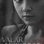 game-of-thrones-season-4-poster-margaery