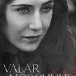 game-of-thrones-season-4-poster-melisandre