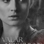 game-of-thrones-season-4-poster-sansa