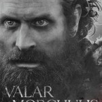 game-of-thrones-season-4-poster-tormund