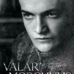 game of throne s4-joffrey-413x612