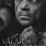 game of thrones s4-tyrion-413x612