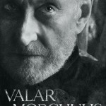 game of thrones s4-tywin-413x612
