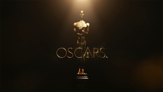 Oscars 2014 photo