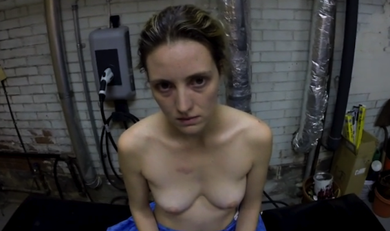 video long metrage rotique francais gratuit
