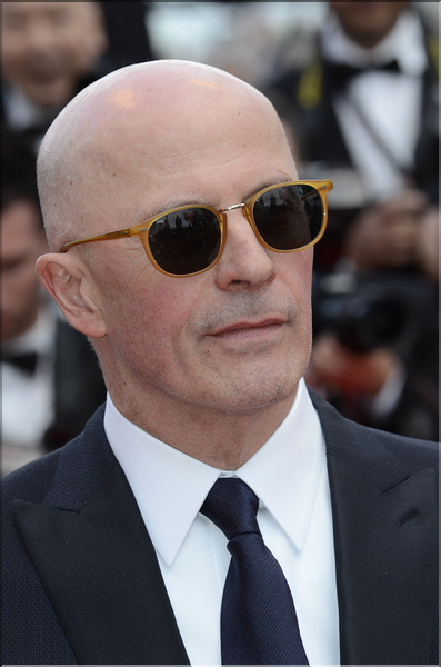 jacques audiard cannesjacques audiard favourite films, jacques audiard biographie, jacques audiard dheepan trailer, jacques audiard prophet, jacques audiard, jacques audiard dheepan, jacques audiard wiki, jacques audiard interview, jacques audiard erran, jacques audiard wikipedia, jacques audiard un prophète, jacques audiard interview dheepan, jacques audiard filmographie, jacques audiard films, jacques audiard imdb, jacques audiard vie privée, jacques audiard compagne, jacques audiard cannes, dheepan jacques audiard, jacques audiard cannes 2015