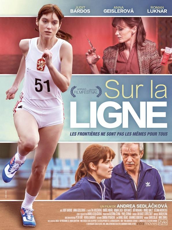 Sur-La-Ligne-Fair-Play-affiche.jpg (595×794)