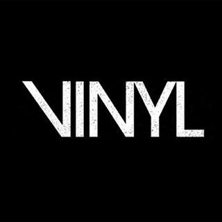 trailer bien rock pour vinyl de martin scorsese et mick jagger sur hbo cinechronicle. Black Bedroom Furniture Sets. Home Design Ideas