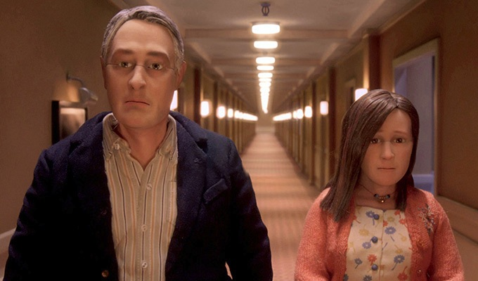 http://www.cinechronicle.com/wp-content/uploads/2015/11/Anomalisa-de-Charlie-Kaufman-et-Duke-Johnson.jpg