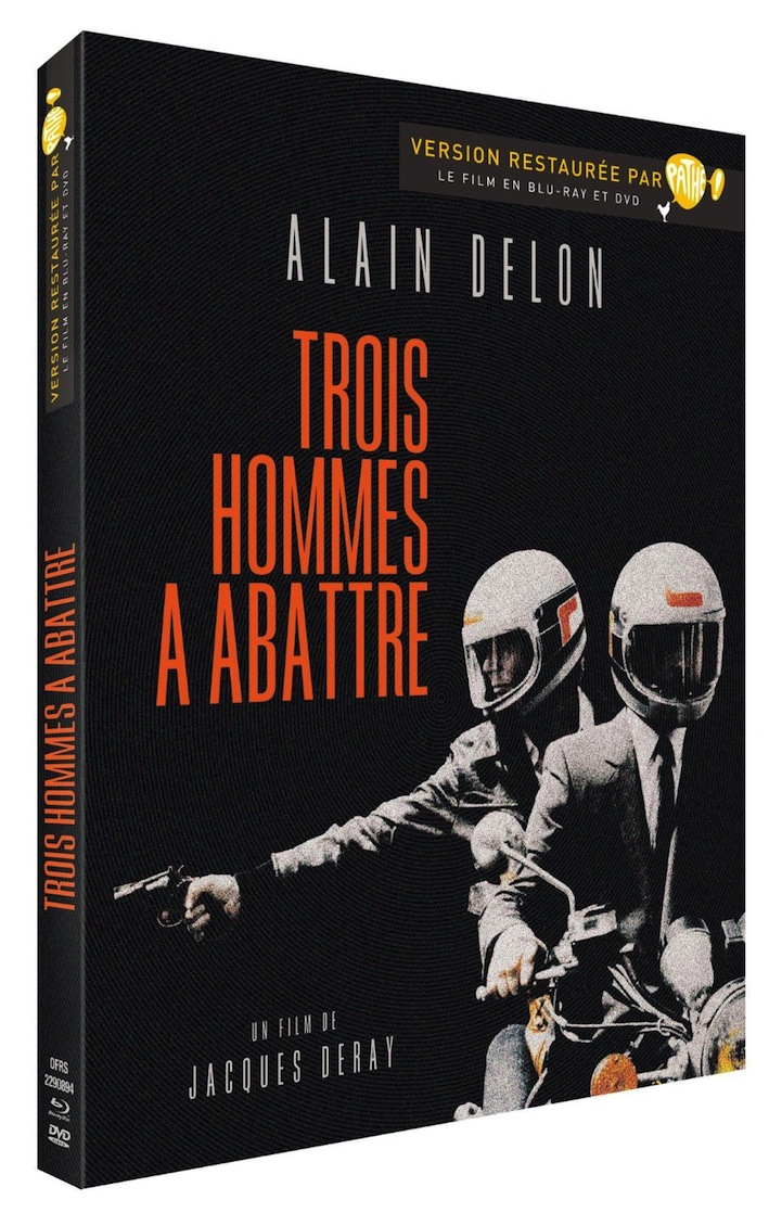 Trois_hommes_a_abattre