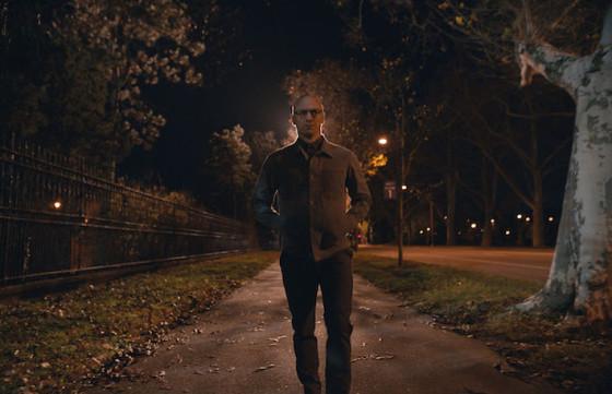 James McAvoy - Split