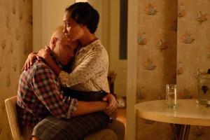 Joel Edgerton, Ruth Negga - Loving