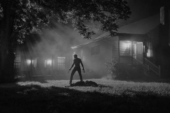Logan de James Mangold