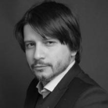 Vincent Doerr