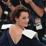 Jeanne Balibar