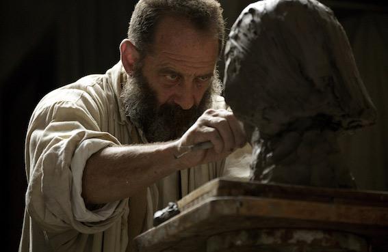 Rodin - Jacques Doillon