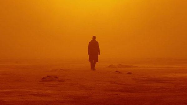 Une série animée Blade Runner en préparation !