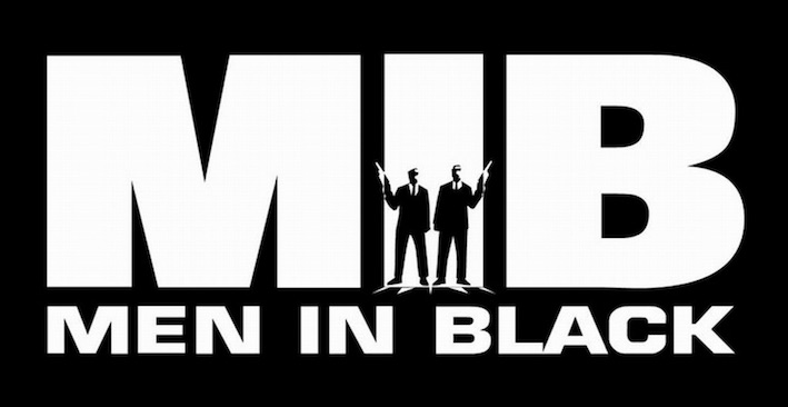Un spin-off de Men in Black prévu en 2019