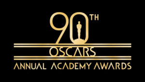 Nominations Oscars 2018