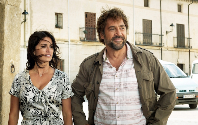 Everybody Knows - asghar farhadi