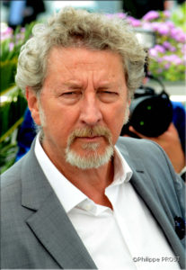 Robert Guediguian